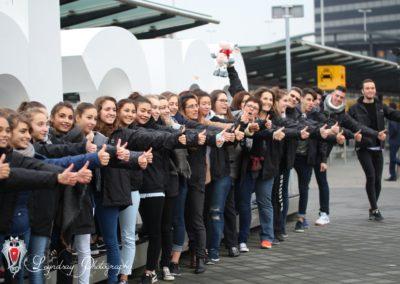 Breda - Diane 2015 - 10