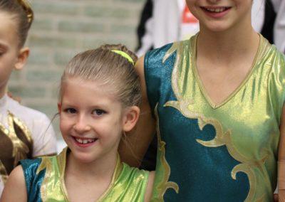 Breda - Diane 2015 - 103