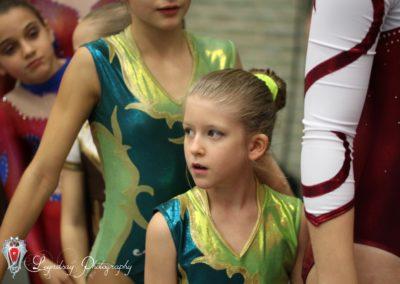 Breda - Diane 2015 - 104