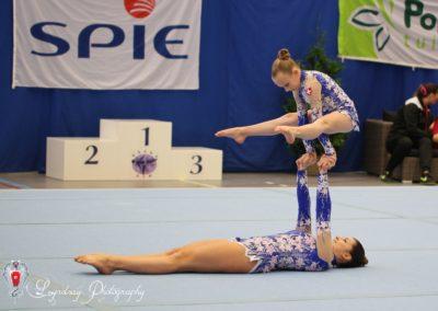 Breda - Diane 2015 - 109