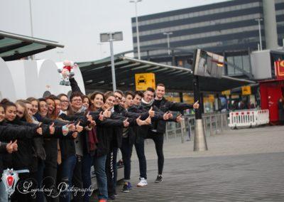 Breda - Diane 2015 - 11