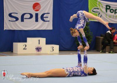 Breda - Diane 2015 - 110
