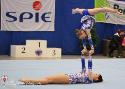 Breda - Diane 2015 - 111