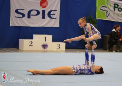 Breda - Diane 2015 - 113