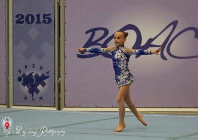 Breda - Diane 2015 - 115