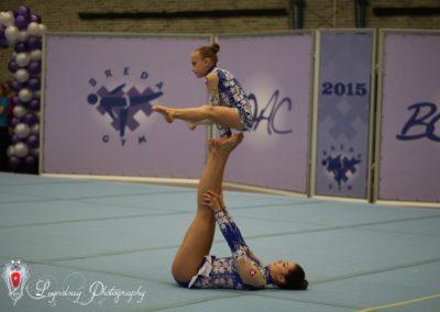 Breda - Diane 2015 - 118