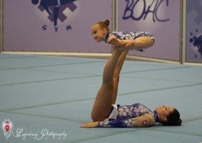 Breda - Diane 2015 - 119