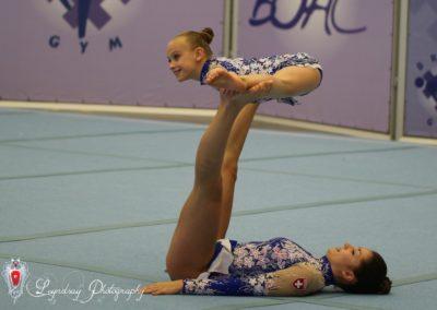 Breda - Diane 2015 - 120