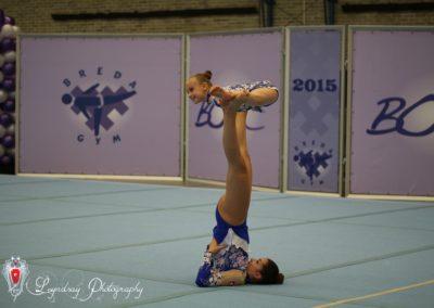 Breda - Diane 2015 - 121