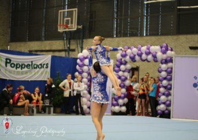 Breda - Diane 2015 - 126