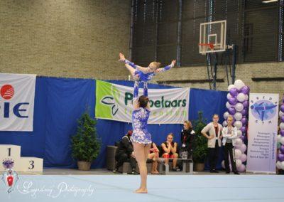 Breda - Diane 2015 - 127