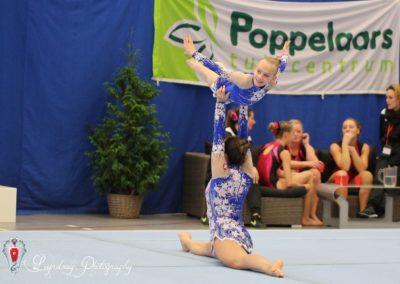 Breda - Diane 2015 - 128