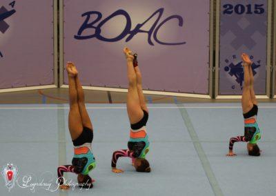 Breda - Diane 2015 - 135