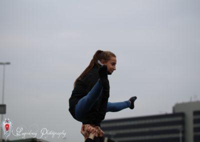Breda - Diane 2015 - 14