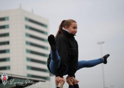 Breda - Diane 2015 - 15