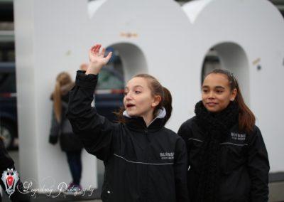 Breda - Diane 2015 - 23