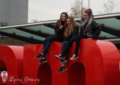 Breda - Diane 2015 - 32