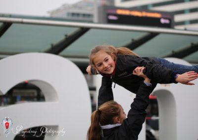 Breda - Diane 2015 - 33