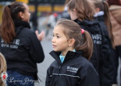 Breda - Diane 2015 - 35