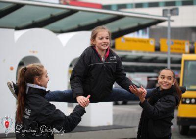 Breda - Diane 2015 - 38