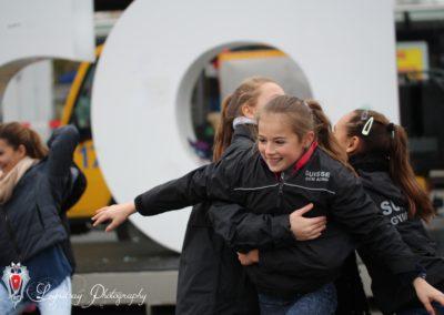 Breda - Diane 2015 - 44