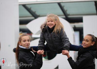 Breda - Diane 2015 - 48