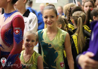 Breda - Diane 2015 - 55