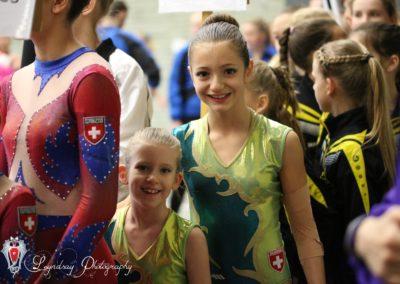Breda - Diane 2015 - 56