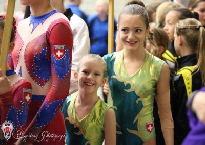 Breda - Diane 2015 - 57