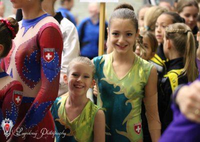 Breda - Diane 2015 - 58
