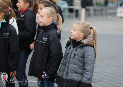 Breda - Diane 2015 - 6