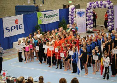 Breda - Diane 2015 - 62