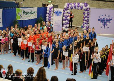 Breda - Diane 2015 - 64