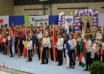Breda - Diane 2015 - 65