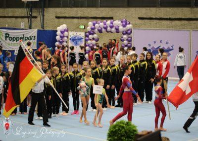 Breda - Diane 2015 - 66