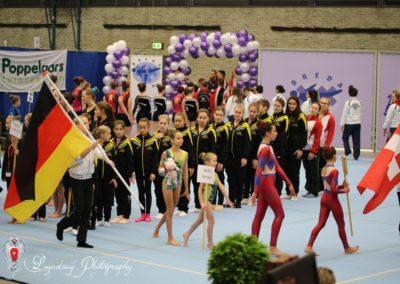 Breda - Diane 2015 - 67
