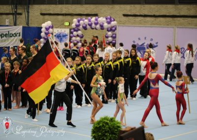 Breda - Diane 2015 - 68