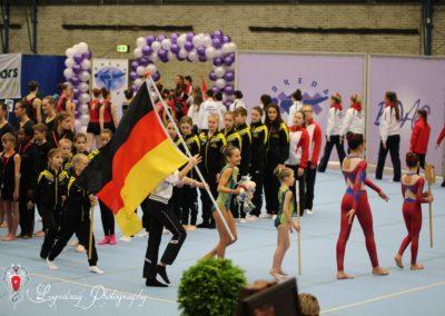 Breda - Diane 2015 - 69