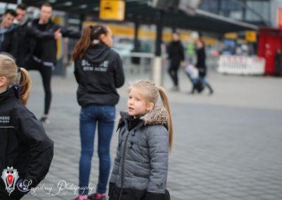 Breda - Diane 2015 - 7