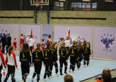 Breda - Diane 2015 - 70