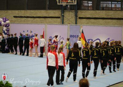 Breda - Diane 2015 - 71
