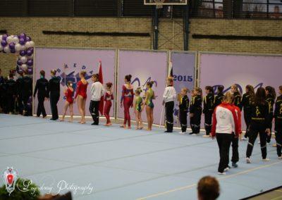 Breda - Diane 2015 - 73