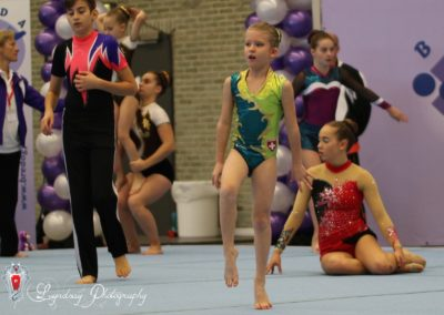 Breda - Diane 2015 - 82