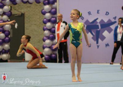 Breda - Diane 2015 - 83