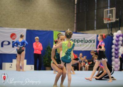 Breda - Diane 2015 - 84