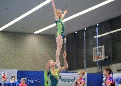Breda - Diane 2015 - 85