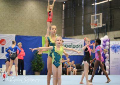 Breda - Diane 2015 - 86