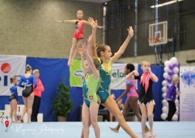 Breda - Diane 2015 - 87