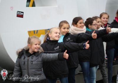 Breda - Diane 2015 - 9