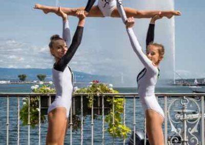 2017_08_20 gymnastique acrobatique